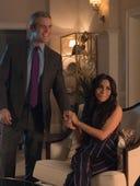 Riverdale, Season 2 Episode 16 image