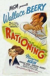 Rationing as Roberts