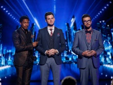 America's Got Talent, Season 9 Episode 10 image
