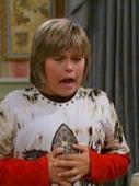 The Suite Life of Zack & Cody, Season 3 Episode 20 image