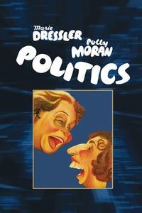 Politics as Peter