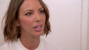 Vanderpump Rules Exclusive Sneak Peek: Kristen Accuses James of Cheating (Again)