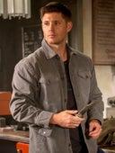 Supernatural, Season 9 Episode 2 image