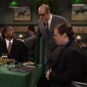 Mr. Show With Bob and David, Season 4 Episode 4 image