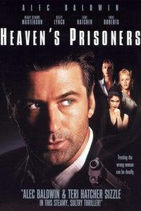 Heaven's Prisoners as Annie Robicheaux