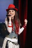 Hannah Montana, Season 2 Episode 13 image