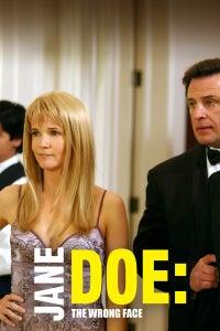 Jane Doe: The Wrong Face as Susan Davis