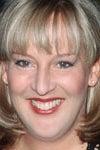 Melanie Hutsell as Wilma