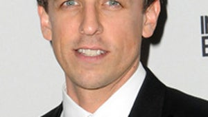Seth Meyers to Host Roundtable at Nantucket Film Fest