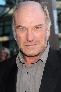 Ted Levine as Little Bill Primm