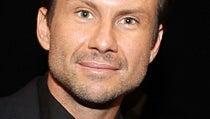 Fox Orders Christian Slater Comedy for Midseason