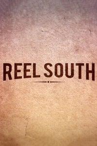 Reel South