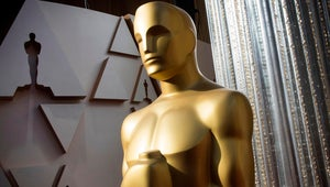 Everything to Know About the 2021 Oscars: Winners List, How to Watch, and More