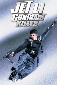 The Contract Killer as Fu