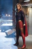 Supergirl, Season 2 Episode 10 image