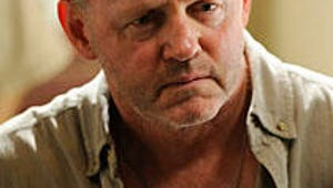 Cheers & Jeers: David Morse Does Knockout Work on Lights Out