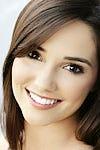 Laura Breckenridge as Dana