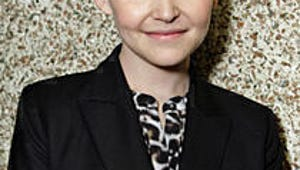 Ginnifer Goodwin to Play Snow White in ABC's Once Upon a Time Pilot