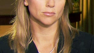 Lara Logan Returns to 60 Minutes, Six Months After Being Suspended for Inaccuracy