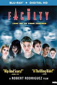 The Faculty as Casey