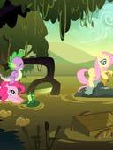 My Little Pony Friendship Is Magic, Season 1 Episode 15 image