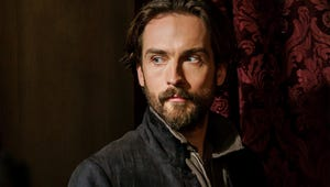 Fox Reveals Winter Premiere Dates for Sleepy Hollow and More