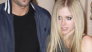 Avril Lavigne, Brody Jenner Say They Were Attacked Outside Bar