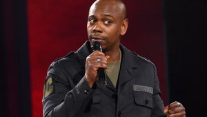 8 Stand-Up Specials From Black Comics to Watch When You Need a Laugh