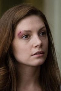 Katherine Cunningham-Eves