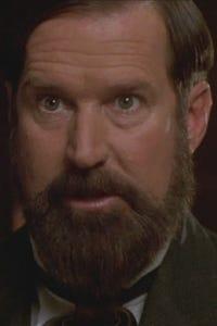 D. David Morin as Cameraman