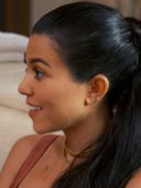 Keeping Up With the Kardashians, Season 13 Episode 9 image