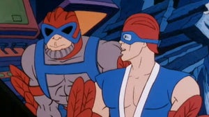 He-Man and the Masters of the Universe, Season 2 Episode 12 image