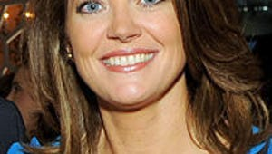 Norah O'Donnell to Replace Erica Hill on CBS This Morning
