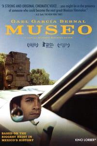 Museo as Juan Nuñez