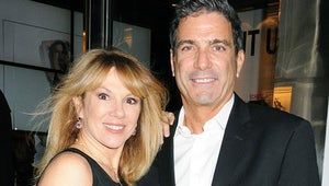 Real Housewives' Ramona Singer Splits From Husband Mario (Again)
