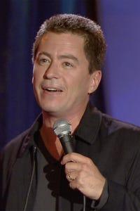 Michael Loftus
