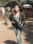 Fear the Walking Dead, Season 3 Episode 12 image
