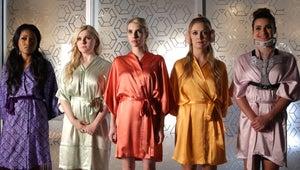 Scream Queens Reveals Returning Cast, Plot for Season 2
