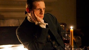 AMC's Turn Showcases an Untold Story of the American Revolution