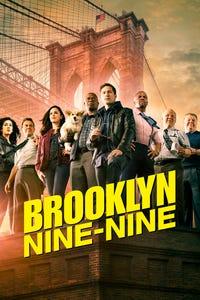 Brooklyn Nine-Nine as Jess Day