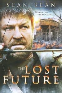 The Lost Future as Savan