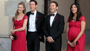 Royal Pains Musical Episode: Songs Ranked Best to Worst