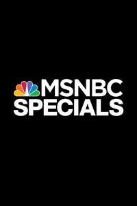 MSNBC Special: Inside Neverland