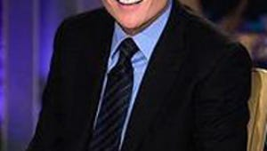 NBC Dumps Conan for $45 Million Payoff; Reinstates Jay as Tonight Show Host