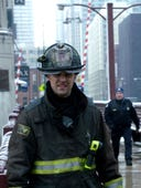 Chicago Fire, Season 1 Episode 17 image