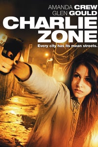 Charlie Zone as Kelly