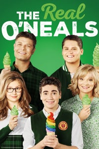 The Real O'Neals as Himself
