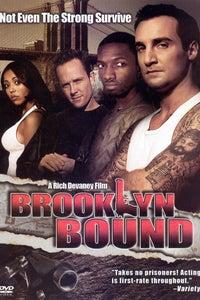 Brooklyn Bound as Danny