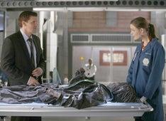Bones, Season 1 Episode 6 image