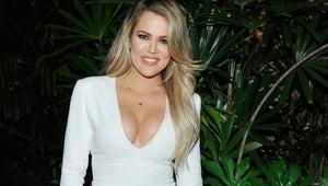 Khloe Kardashian Is Not Here for These Bachelorette Rumors